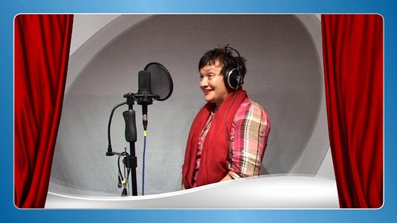 Gesangsunterricht für Anfanger