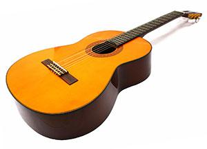 gitarre1