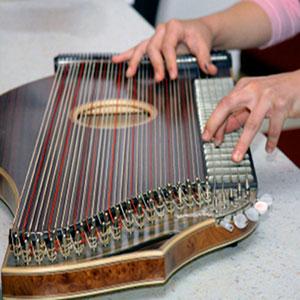 musikschule-zuhause11
