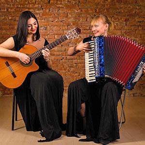 musikschule-zuhause4